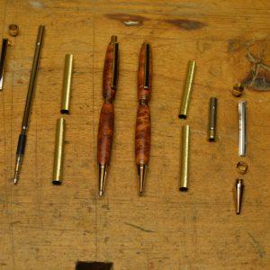 Kit til Slimline Pencil